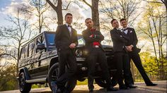 Prom 2016 #prom #photography