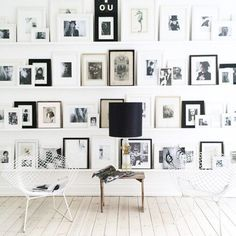 winter white. / sfgirlbybay — Designspiration