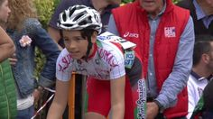 "7 Memorial Franco Ballerini Meeting Regionale ""Abilità e Velocità"" (07/05/2017) #toscana #toscanasprint #ciclismo #ciclismointoscana"
