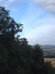 Cielo e natura