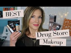 "Click SHOW MORE for product links, makeup I'm wearing today, social links, & more videos. New videos every Tuesday & Friday! ""Best High-End Makeup of 2016"": ..."