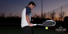 Raqueta Head Youtek Graphene Speed S: mantén el control, aumenta la potencia - #tenis #decathlon http://blog.tenis.decathlon.es/947/raqueta-head-youtek-graphene-speed-s-manten-el-control-aumenta-la-potencia