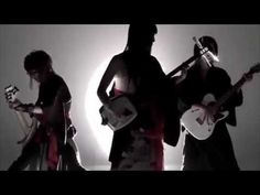 COOLEST SONG EVER: Yuko Suzuhana With Wagakki Band - Roku Chounen to Ichiya Monogatari -