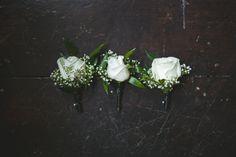 wedding photography www.oakphotography.cz