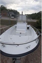 16 Boats Ideas Boat Used Boats Center Console Fishing Boats