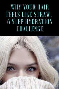 These 6 tips are the perfect routine for fixing dry hair and split ends!! Such simple and easy remedies that make such a huge difference in the way my hair feels and looks. No more damaged and burnt hair, only silky smooth shiny locks and the best part is there are NO CHEMICALS!! Love love love the OWAY products.