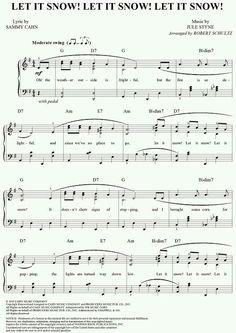 using sheet music for craft idea-Let It Snow Lyrics Christmas Songs Lyrics, Xmas Music, Christmas Sheet Music, Music Lyrics, Violin Sheet Music, Piano Music, Music Sheets, Sheet Music Crafts, Musicals