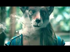 XXYYXX – About You [Official Video]  --  http://musicpickings.wordpress.com/2012/06/27/xxyyxx-about-you-official-video/