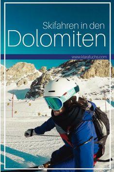 3 gute Gründe, um einen Urlaub in den Dolomiten zu genießen - KlaraFuchs.com Skifahren in den Dolomiten! Mein Erfahrungsbericht aus Alta Badia, Südtirol. Das war eine tolle Kurzreise nach Alta Badia, Südtirol, Dolomiten. #dolomites #skifahren #altabadia #südtirol Fitness Workouts, Fitness Motivation, Sport Fitness, Laufen Im Winter, Tight Abs, Mental Training, Triathlon Training, High Intensity Interval Training, Injury Prevention