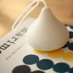 Stylepie Chocolight Speaker with USB/FM Radio - Lumi HK Online Store