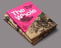 The Whole #illustration