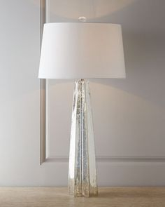 Star Lamp by Regina-Andrew Design at Horchow.....31 ' tall...395.00