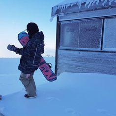 INDYSLOPESTYLE Battalion Camo 8K Tech Snowboard Hoodie / indyslopestyle.com / Shipping Worldwide Snowboarding, Camo, Tech, Backpacks, Hoodies, Style, Snow Board, Tecnologia, Swag