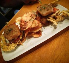 These 15 Rochester Restaurants Will Blow The Taste Buds Out Of Your Mouth - Movoto