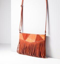 Dámská+kabelka
