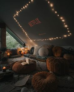 Bohemian newest and stylish home decor design and lifestyle ideas, . - Bohemian newest and stylish home decor design and li. Room Ideas Bedroom, Bedroom Decor, Girls Bedroom, Bedroom Plants, Bedroom Designs, Cute Room Decor, Aesthetic Room Decor, Stylish Home Decor, New Stylish