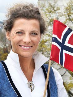 Foto: Ole Kaland / NRK