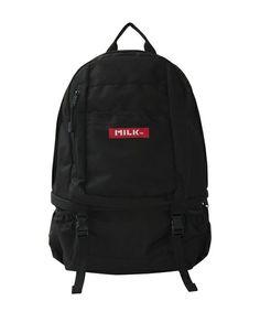 d35c5f63fd 35 Best men travel backpacks images