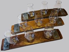 Hey, I found this really awesome Etsy listing at https://www.etsy.com/listing/239390336/barrel-stave-whiskey-flight-scotch