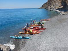Sougia,Crete.