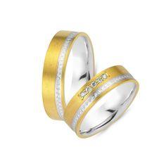 Βέρες γάμου 19 | tsaldaris.gr Wedding Rings, Engagement Rings, Jewelry, Enagement Rings, Jewlery, Jewerly, Schmuck, Jewels, Jewelery