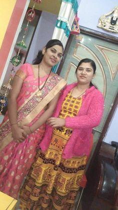 Close Friends, Sari, Fashion, Saree, Moda, Fasion, Fashion Illustrations, Fashion Models, Sari Dress