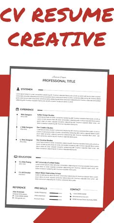 If you want to get hired for a job position, you must make a creative and impressive resume template instant download. Creating one isn't an arduous task if you know what's required and what's in demand in the industry. #ResumeWordTemplate #creatingaresume #creativedirectorresume #danceresume #federalresume #greatresume Teaching Resume Examples, Sales Resume Examples, Resume Objective Examples, Hr Resume, Nursing Resume, Resume Help, Resume Action Words, Resume Words, Dance Resume