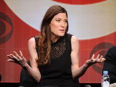 Dexter : Jennifer Carpenter, star de la série, s'est mariée en secret !