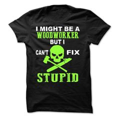 Woodworker T-Shirts, Hoodies. GET IT ==► https://www.sunfrog.com/LifeStyle/Woodworker-58719205-Guys.html?id=41382