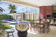 Varanda por Marina Colaferro. http://www.comore.com.br/?p=28511 #varanda #unidadevisual #marinacolaferro #interarq #revistainterarq #arquitetura #architecture #archdaily #contemporary #decor #design #home #homestyle #instadecor #instahome #homedecor #interiordesign #lifestyle #modern #interiordesigns #luxuryhome #homedesign #decoracao #interiors #interior #interarqcoletanea