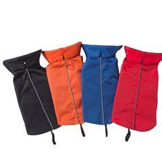 big dog clothes for winter coat warm vest large dog clothing for large dog winter outfit dog roupa pet cachorro