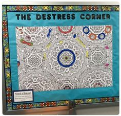 Bring your classroom walls to life with these interactive bulletin boards that invite students to engage, respond, play, and learn in a variety of ways. Staff Bulletin Boards, Interactive Bulletin Boards, Health Bulletin Boards, Algebra Bulletin Boards, Multicultural Bulletin Board, Bulletin Board Ideas For Teachers, Diversity Bulletin Board, Science Bulletin Boards, Bulletin Board Borders
