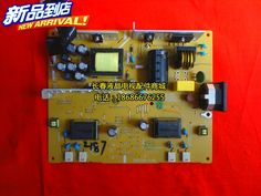 63.24$  Watch now - http://ali0nm.worldwells.pw/go.php?t=32422847330 - Free Shipping>Original 100% Tested Working-LT2257 high voltage power supply board board 715T2210-1-A0 63.24$