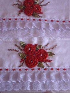 toalhas-bordadas-7.jpg (570×760)