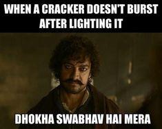 Diwali Funny Images Pictures Wallpaper Photos Greetings Free Download Diwali Jokes In Hindi, Diwali Gif, Funny Photos For Facebook, Facebook Image, Diwali Funny Images, Wallpaper For Facebook, Funny Greetings, Wallpaper Free Download, Funny Pictures