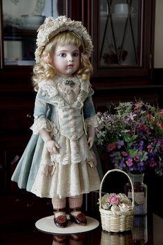 クロエのドレス - 小姫日記