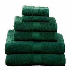 124956306 260x260 0 Printing Pleasure 6 Piece Towel