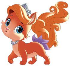 Disney Cartoon Characters, Disney Cartoons, Cartoon Kids, Amazing Animal Pictures, Cute Pictures, Princess Palace Pets, Hero Crafts, Autograph Book Disney, Disney Jasmine