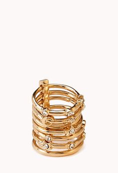 #Forever21                #ring                     #Shooting #Star #Knuckle #Ring #FOREVER #1000128995                           Shooting Star Knuckle Ring | FOREVER 21 - 1000128995                                                    http://www.seapai.com/product.aspx?PID=885995