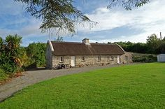 Cottage in Templenoe, Kenmare, Kerry
