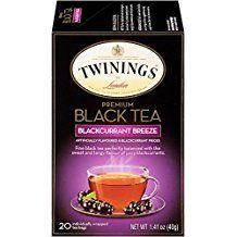 Assam 80 Tea Bags Tea