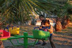 Anka Beach Resort Hotel Çeşme.  Bilgi ve Rezervasyon:www.ankabeachhotel.com