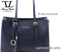 #Saffiano winter color, discover our New #Bags.