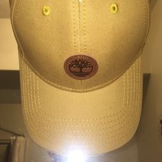 Timberland Hat Brand New Timberland Hat Matches Perfectly With A Pair Of Tims  Timberland Accessories Hats