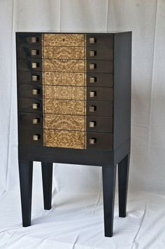 Belham Living Mid Century Modern Jewelry Armoire From Hayneedle Bedroom In 2018 Pinterest And