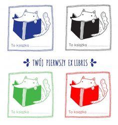 Jeden z 7 pomysłów na prezent dla mola książkowego http://www.prezentujeprezenty.pl/2015/03/prezent-dla-mola-ksiazkowego.html