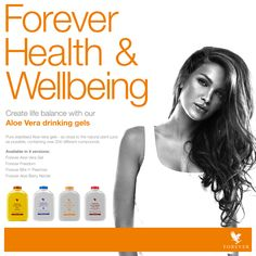 Kids and grown ups love it so the happy world or aloe . Start ur healthy journey just by clicking on the link and visiting our shop for more information about every product . Forever Aloe Berry Nectar, Aloe Vera Gel Forever, Forever Freedom, Forever Living Business, Natural Aloe Vera, Immune System Boosters, Win Win Situation, Looking For People, Forever Living Products