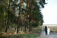 Hochzeit in Brandenburg