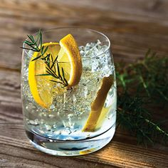 UK gin sales to overtake blended Scotch by 2020