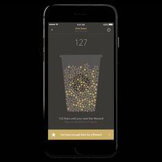 Starbucks_Rewards_GIF_2016